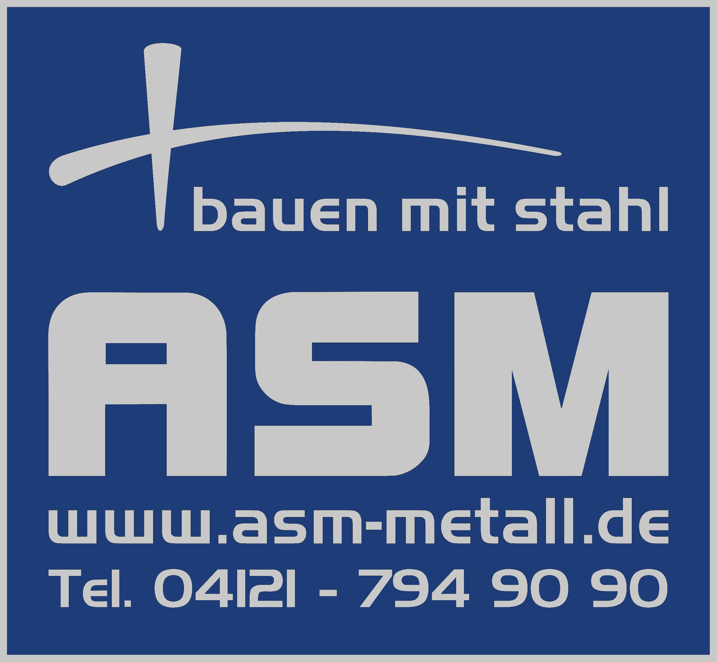 ASM-Metallbau